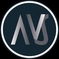 Sites-LojaVirtual-e-Landingpages